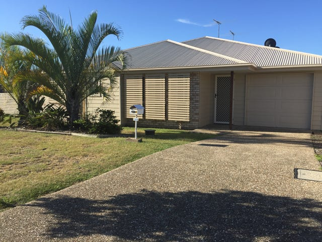 2 / 188 Male Road, Caboolture, Qld 4510