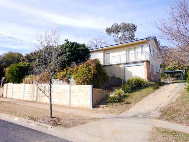 15 Redfern Street, Cowra, NSW 2794