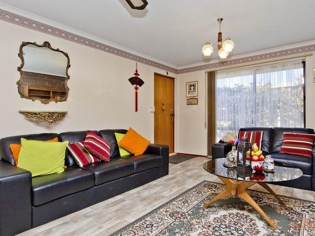 5/9 Windsor Avenue, Clovelly Park, SA 5042