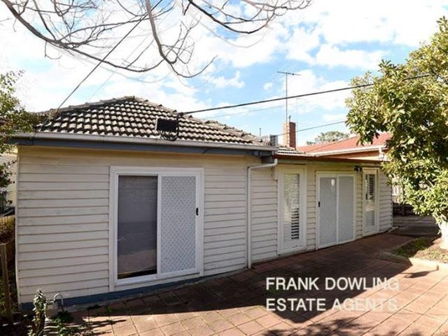 392 Buckley Street, Essendon, Vic 3040