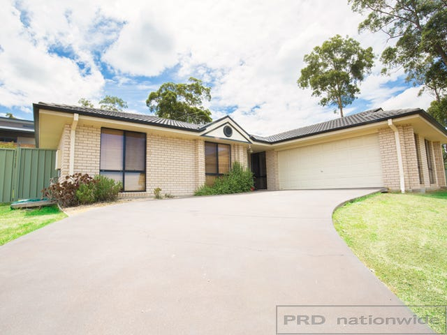 3 Kinsale Close, Ashtonfield, NSW 2323