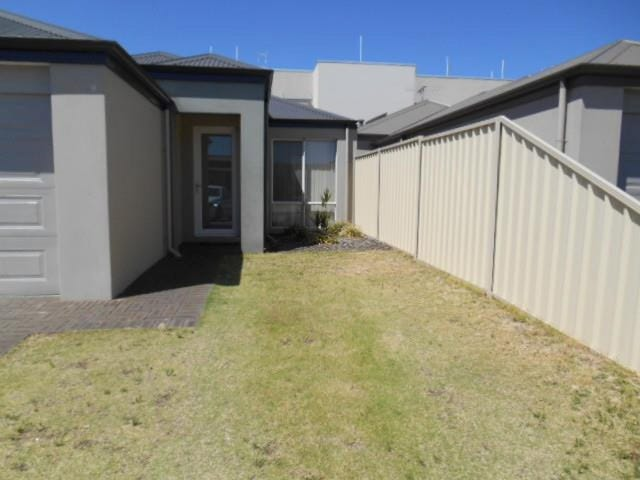6 Stirton Ct, South Bunbury, WA 6230