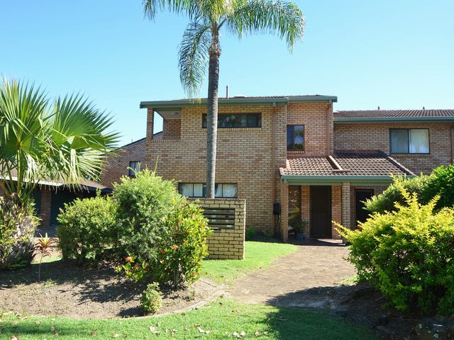 9/20 Dunlop Ct, Mermaid Waters, Qld 4218