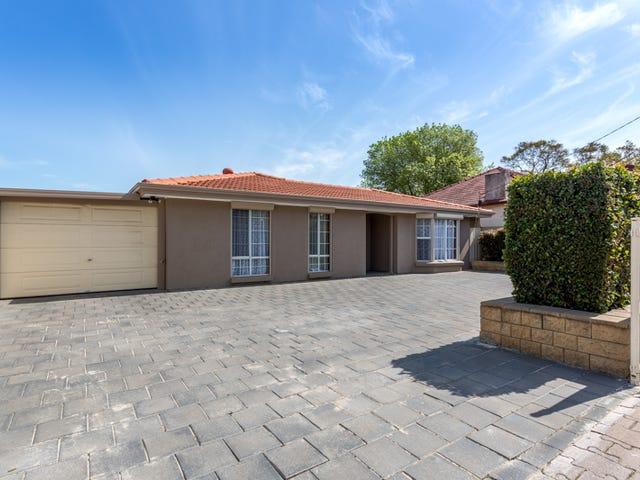 53 Fosters Road, Greenacres, SA 5086