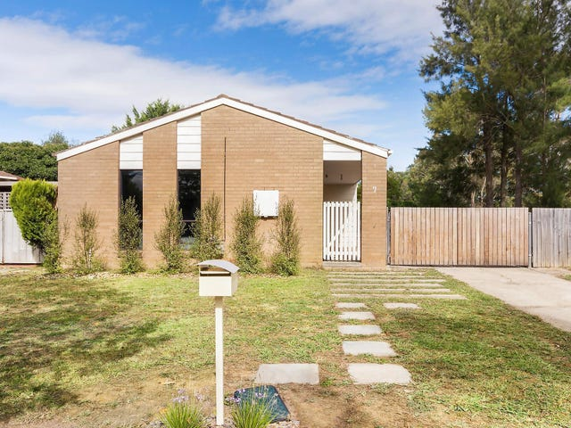 7 Book Place, Latham, ACT 2615