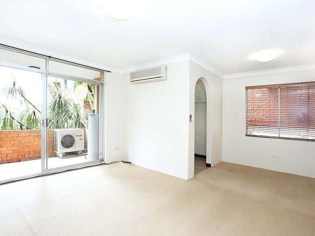 8/5 Leisure Close, Macquarie Park, NSW 2113