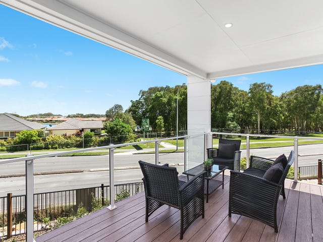 10/1A Pioneer Parade, Banora Point, NSW 2486