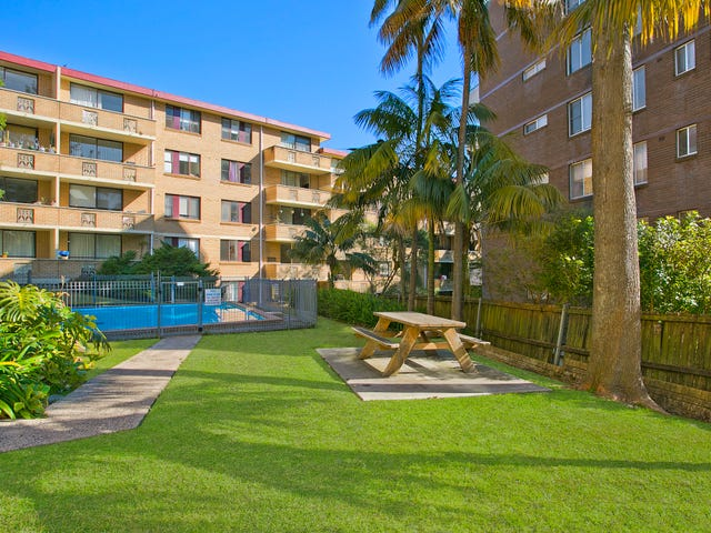 45/482 Pacific Hwy, Lane Cove North, NSW 2066