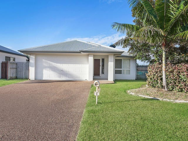 1 Shoveler Court, Condon, Qld 4815