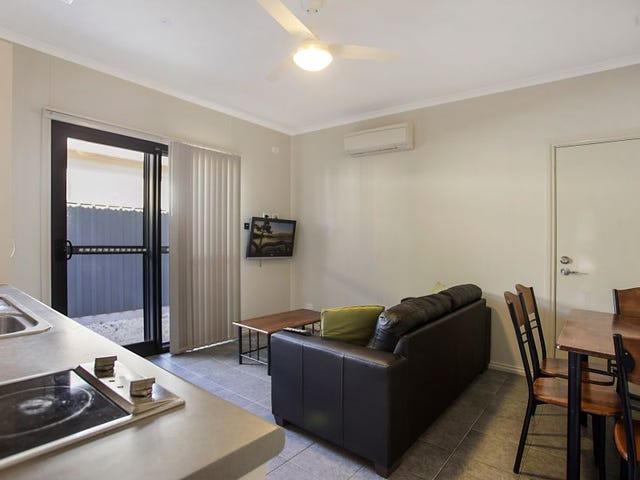 6/47B Withnell Way, Bulgarra, WA 6714