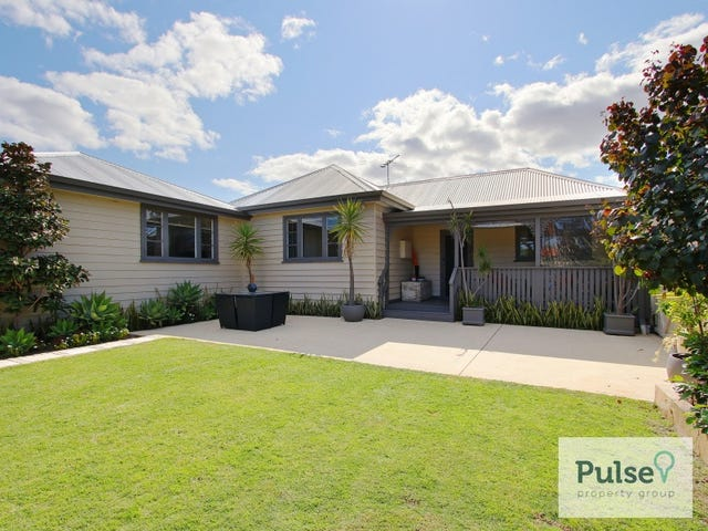 35A Armstrong Road, Wilson, WA 6107
