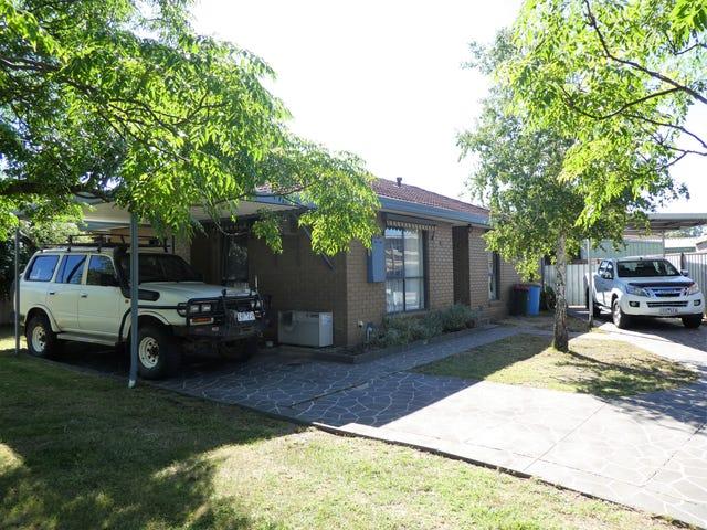 34 Avenel Rd, Seymour, Vic 3660