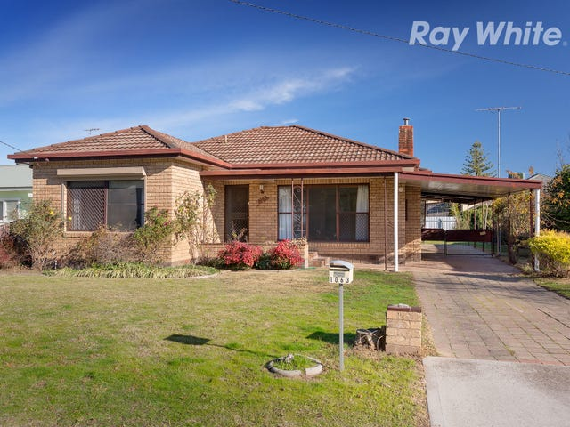 1063 Bralgon Street, North Albury, NSW 2640