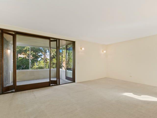 8/18 Carr Street, Waverton, NSW 2060
