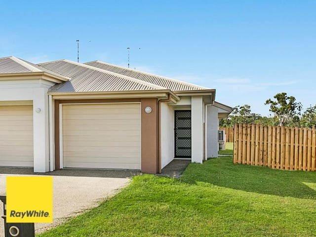 28B Monarch Street, Rosewood, Qld 4340