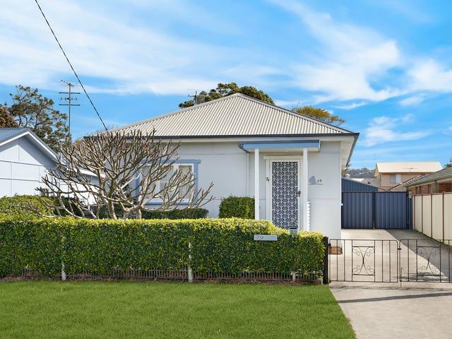 79 Barrenjoey Road, Ettalong Beach, NSW 2257