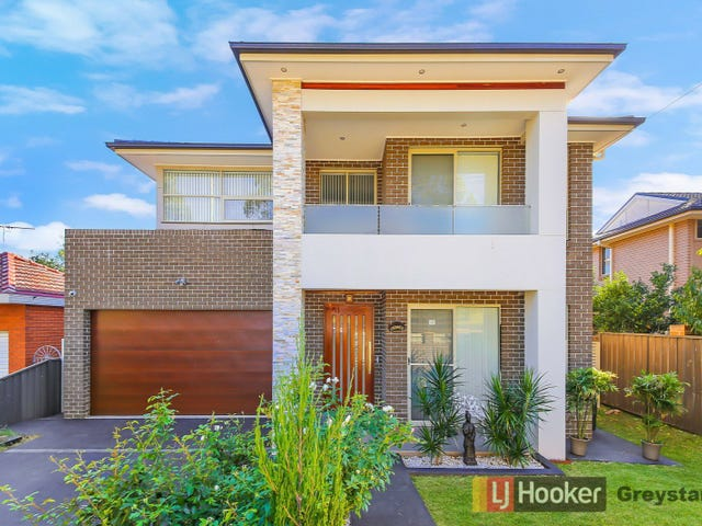 211 Old Prospect Road, Greystanes, NSW 2145