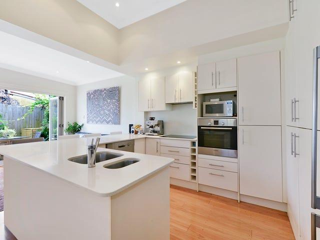 2 Liverpool Street, Paddington, NSW 2021
