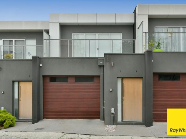 3/184 Murray Road, Preston, Vic 3072