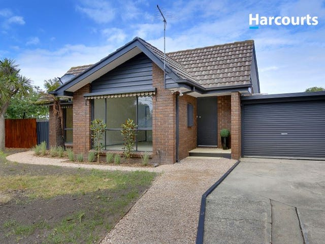 1/7 Point Road, Crib Point, Vic 3919