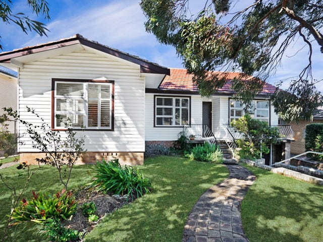 14 Berkeley Street, Speers Point, NSW 2284