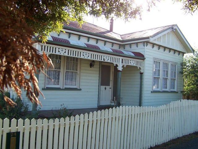 24 Campbell Street, Newstead, Tas 7250