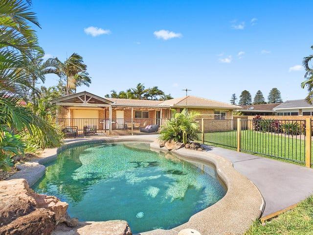6 Carroll Avenue, Skennars Head, NSW 2478