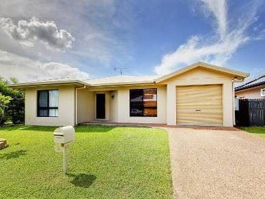 8 Santiago Court, Mount Louisa, Qld 4814
