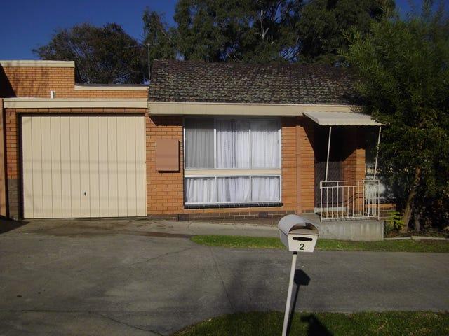 2/188 Mountain View Road, Briar Hill, Vic 3088