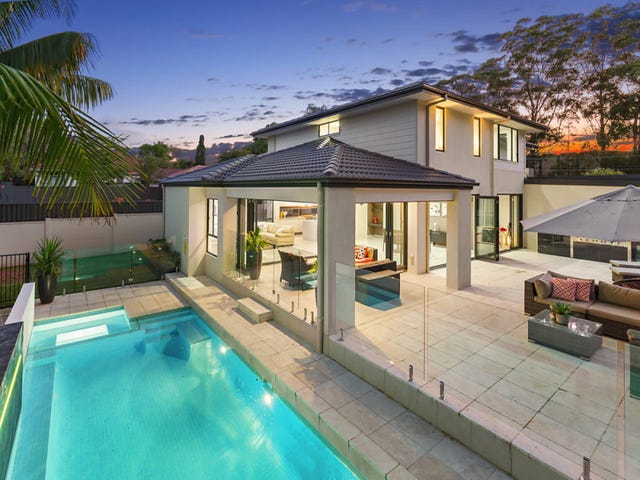 94 Yarrabung Road, St Ives, NSW 2075