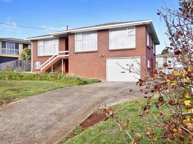 56  Torquay Road, East Devonport, Tas 7310
