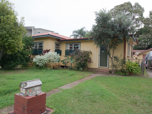19 William Street, Tweed Heads South, NSW 2486