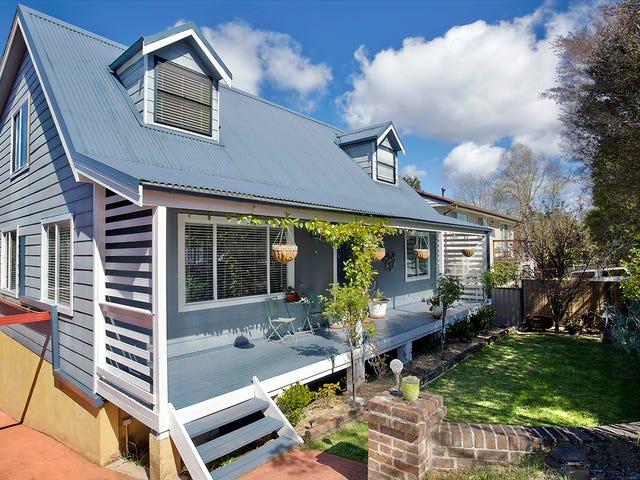 9 Vista Avenue, Lawson, NSW 2783