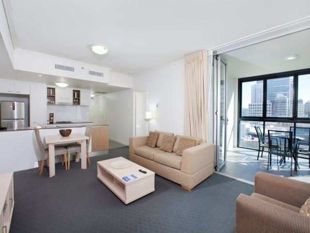 703/128 Charlotte Street, Brisbane City, Qld 4000