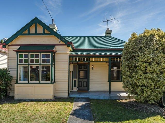 42 Forster St, New Town, Tas 7008