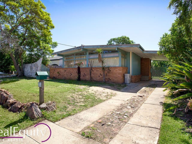 39 Bungara Crescent, Chipping Norton, NSW 2170