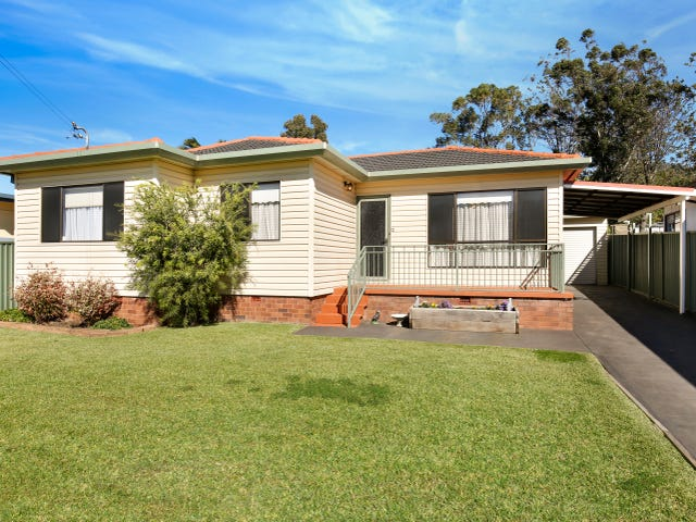 3 Centenary Road, Albion Park, NSW 2527