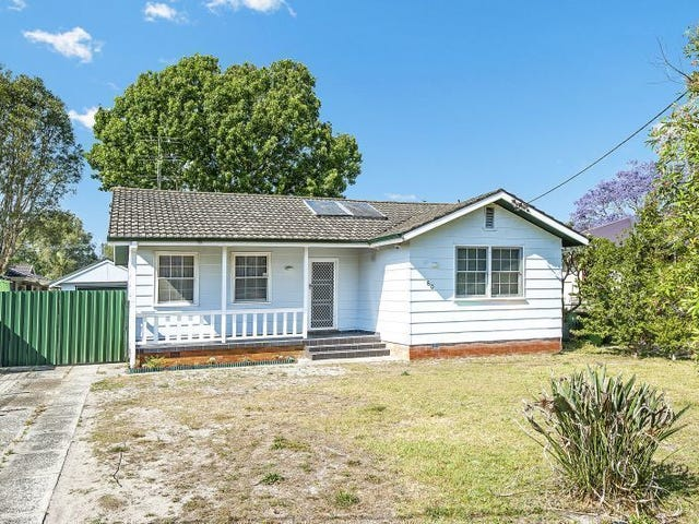 60 Florida Avenue, Woy Woy, NSW 2256