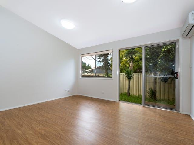 95a Fowlers Rd, Dapto, NSW 2530