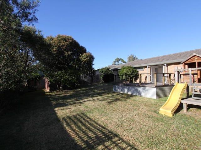 27 Koetong Parade, Mount Eliza, Vic 3930