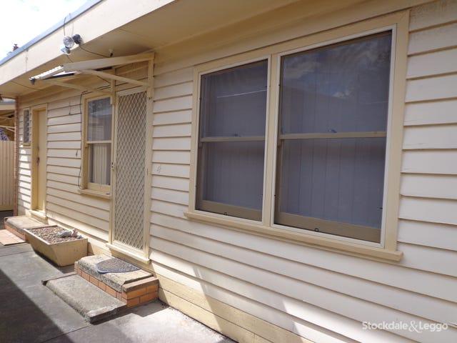 4/12 Verner Street, South Geelong, Vic 3220