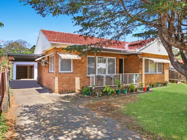 42 Alpha, Woy Woy, NSW 2256