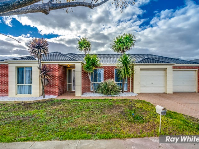 15 Moorgate street, Point Cook, Vic 3030