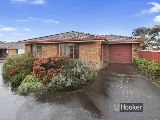 Unit 6/31 Saunders Street, Wynyard, Tas 7325