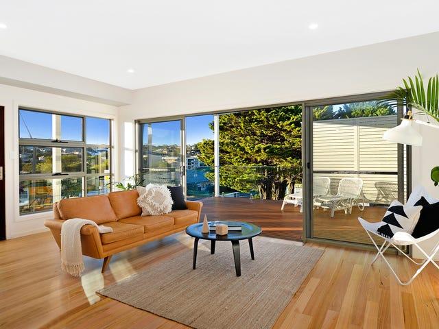 140 Manning Street, Kiama, NSW 2533