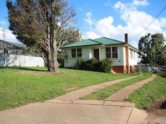 1 Kelly Place, Oberon, NSW 2787