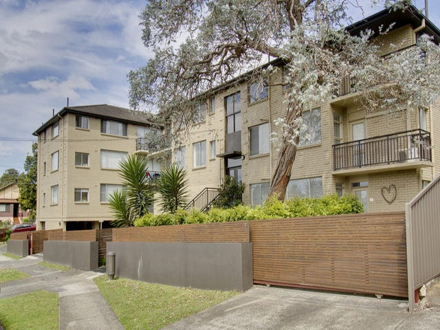 16/18 Pittwater Road, Gladesville, NSW 2111