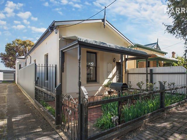 20 Frederick Street, Maylands, SA 5069