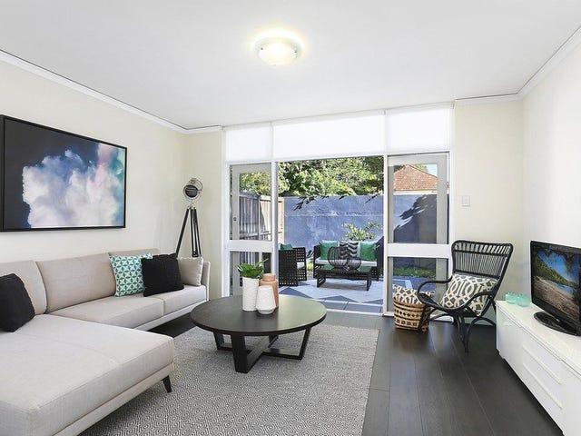 2/2 Trafalgar Street, Crows Nest, NSW 2065