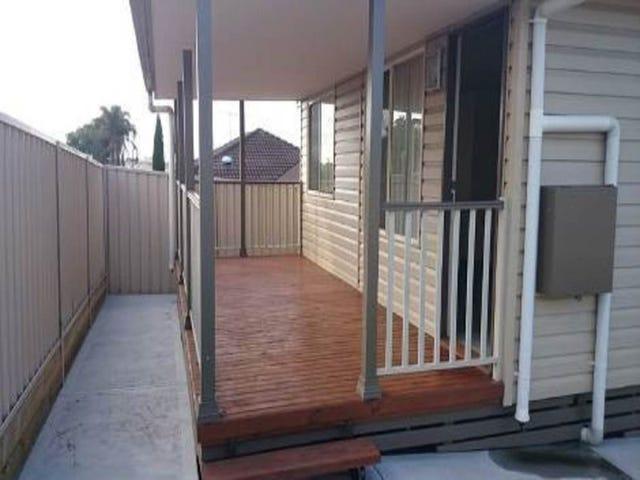 36B  Glenroy Street, Thornton, NSW 2322